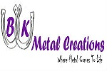 BobKat Metal Creations