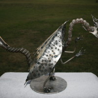 Master Dragon (13)