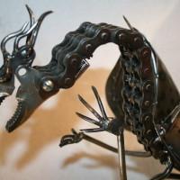 Master Dragon (40)